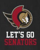 NHL Ottawa Senators Tee, , hi-res