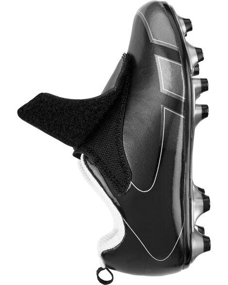 Chaussures à crampons pour le sport