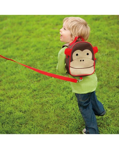 Sac à dos avec harnais de sécurité Zoo
