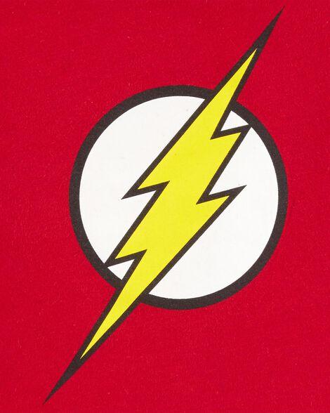 T-shirt The Flash