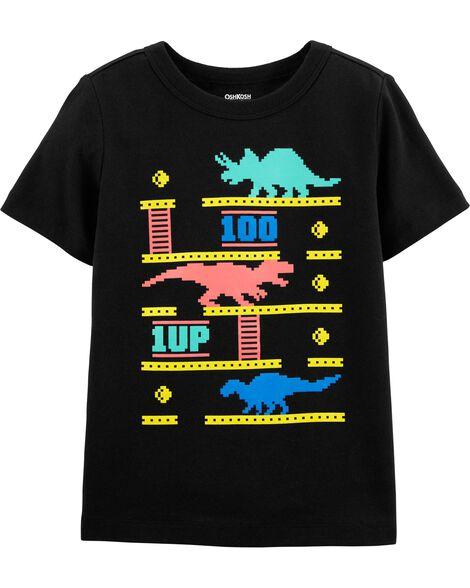 Originals Dinosaurs Graphic Tee