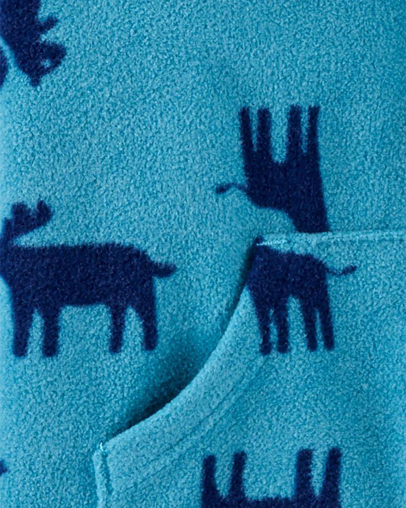 3-Piece Animal Little Jacket Set, , hi-res