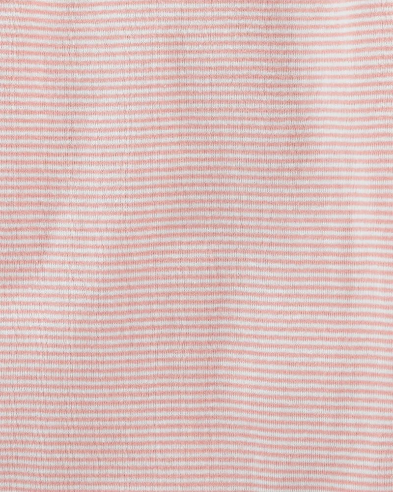 Emballage de 4 cache-couches originaux à manches longues, , hi-res