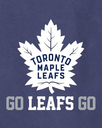 NHL Toronto Maple Leafs Tee