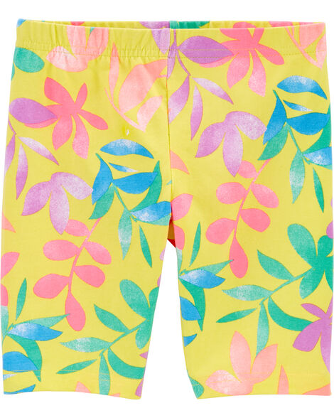 Tropical Playground Shorts