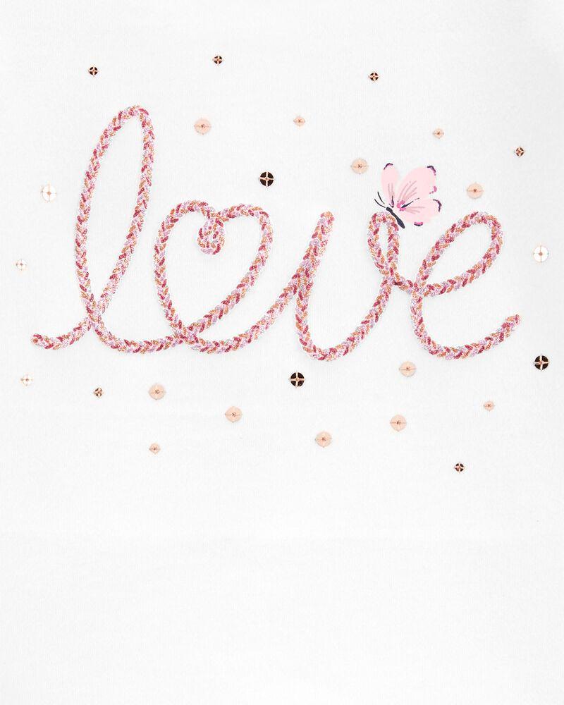 Haut Love, , hi-res