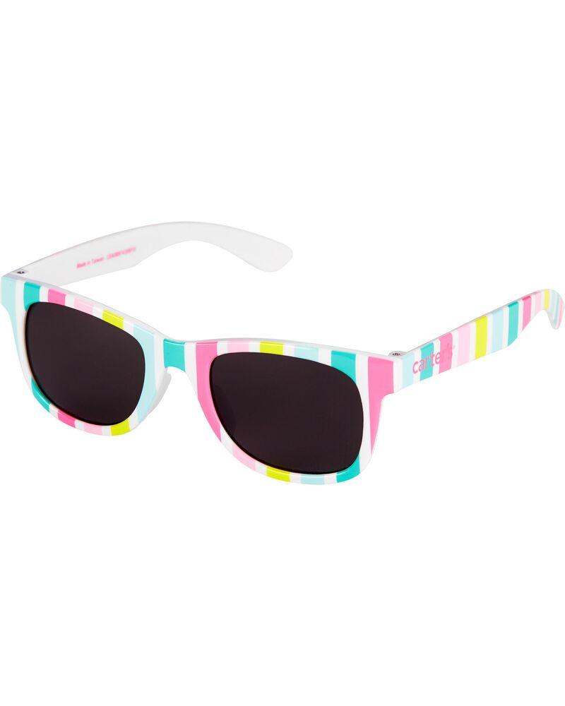 Classic Sunglasses, , hi-res