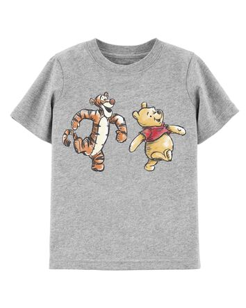 Disney Winnie The Pooh Tee
