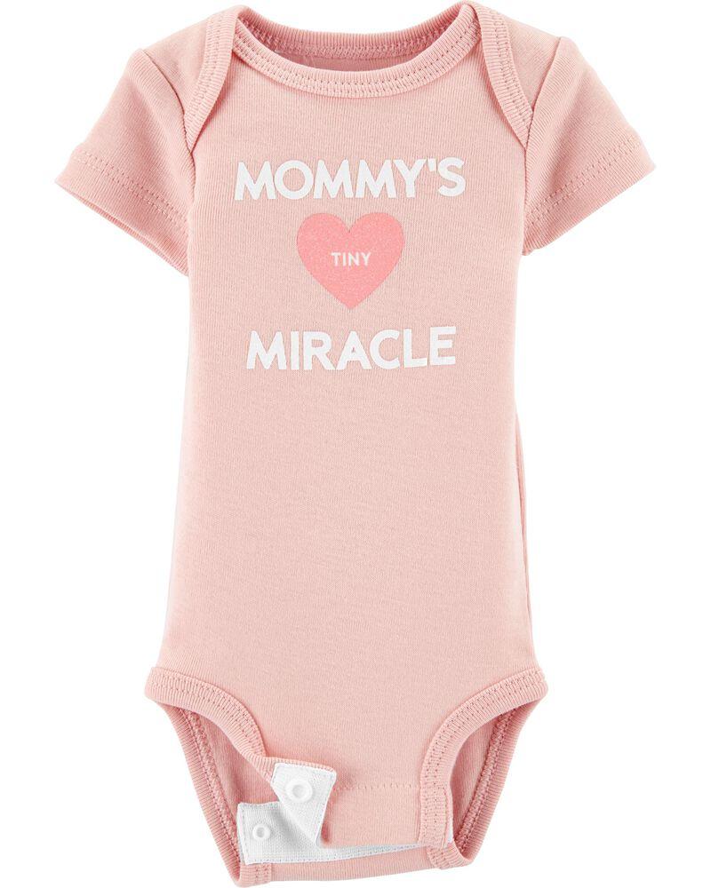 Cache-couche Mom's Miracle pour prématuré, , hi-res