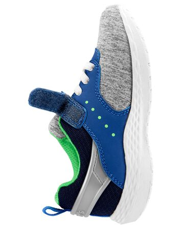 Chaussures Dogan