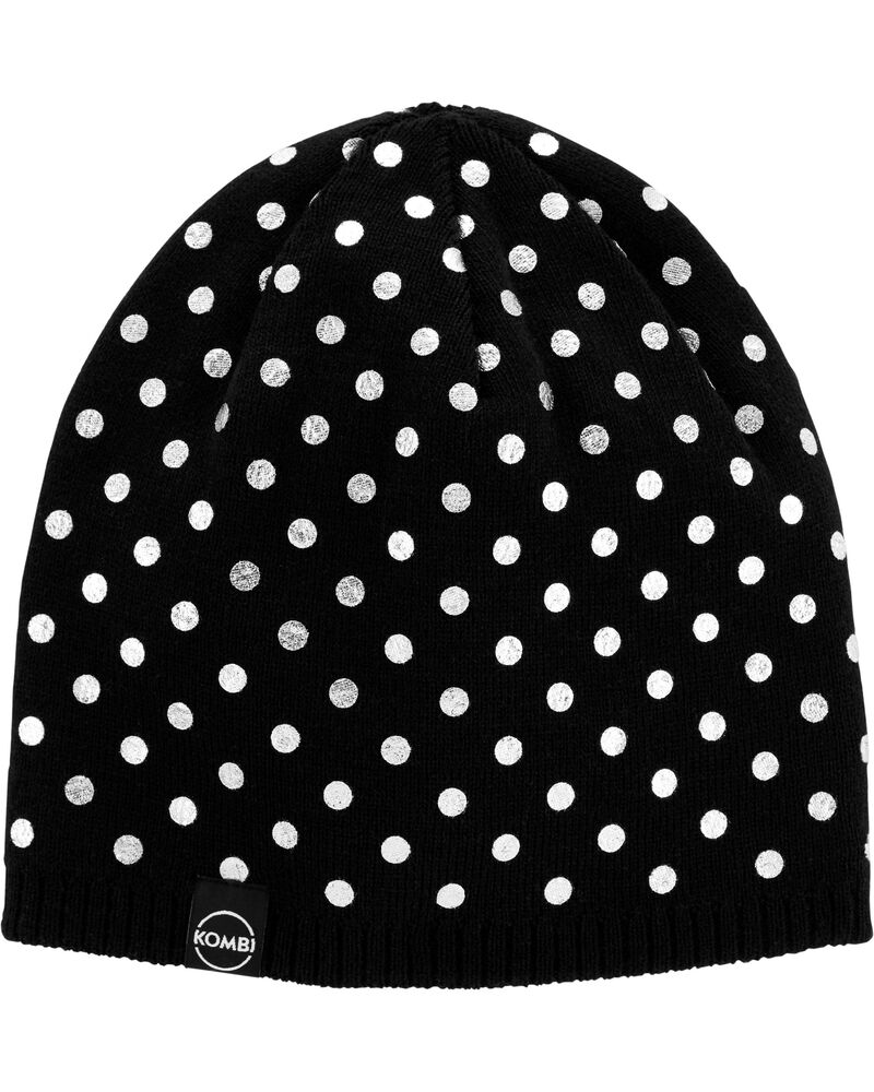 Kombi Reversible Trendy Hat, , hi-res