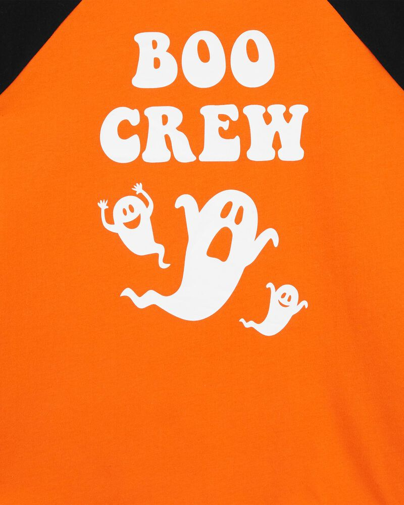 T-shirt pour adulte Boo Crew, , hi-res