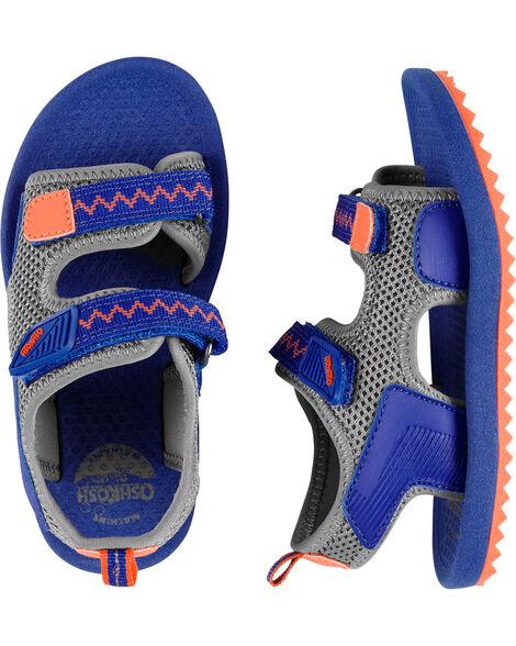 Sandales de sport OshKosh