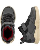 Ignition Sneakers, , hi-res