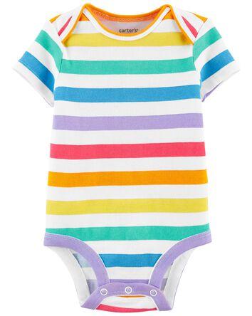 Rainbow Original Bodysuit