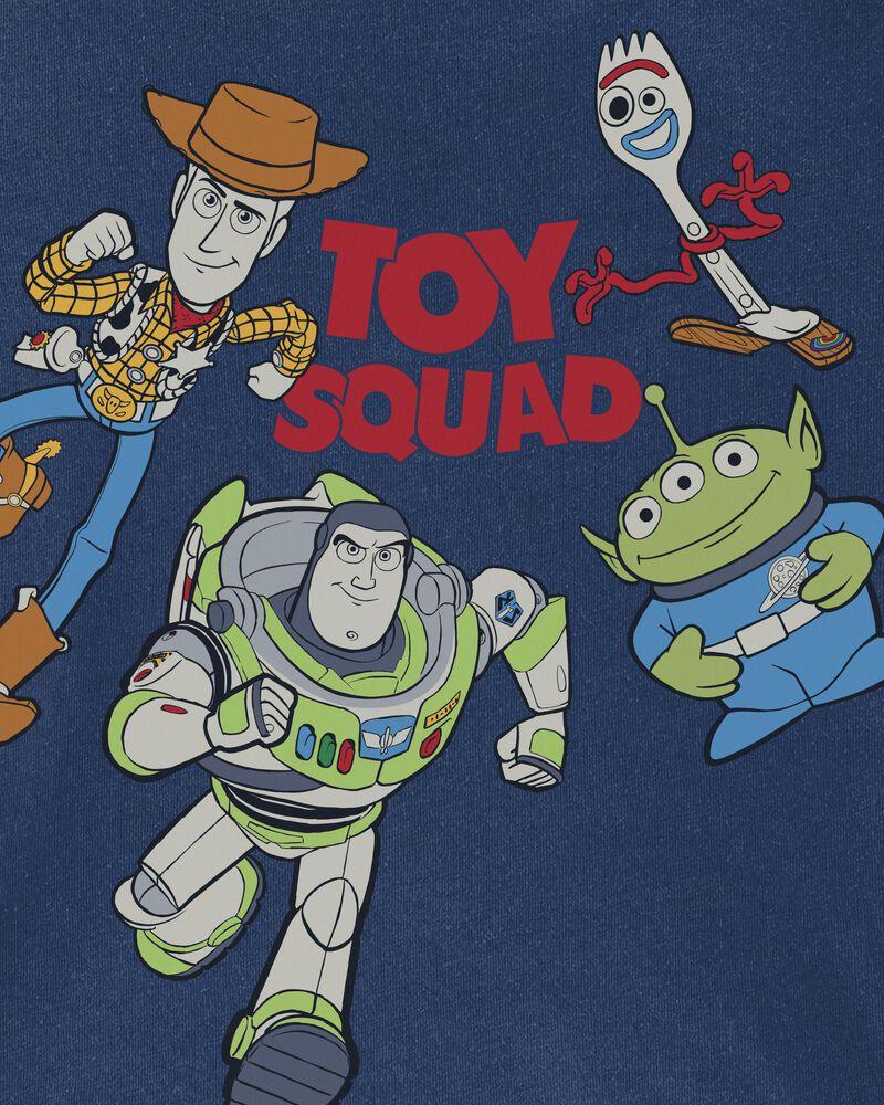 T-shirt Histoire de jouets, , hi-res