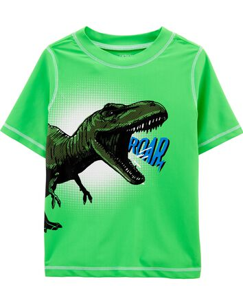 Maillot dermoprotecteur dinosaure C...