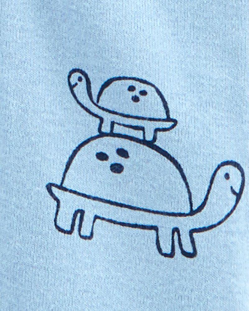 2-Pack Animal Jumpsuits, , hi-res
