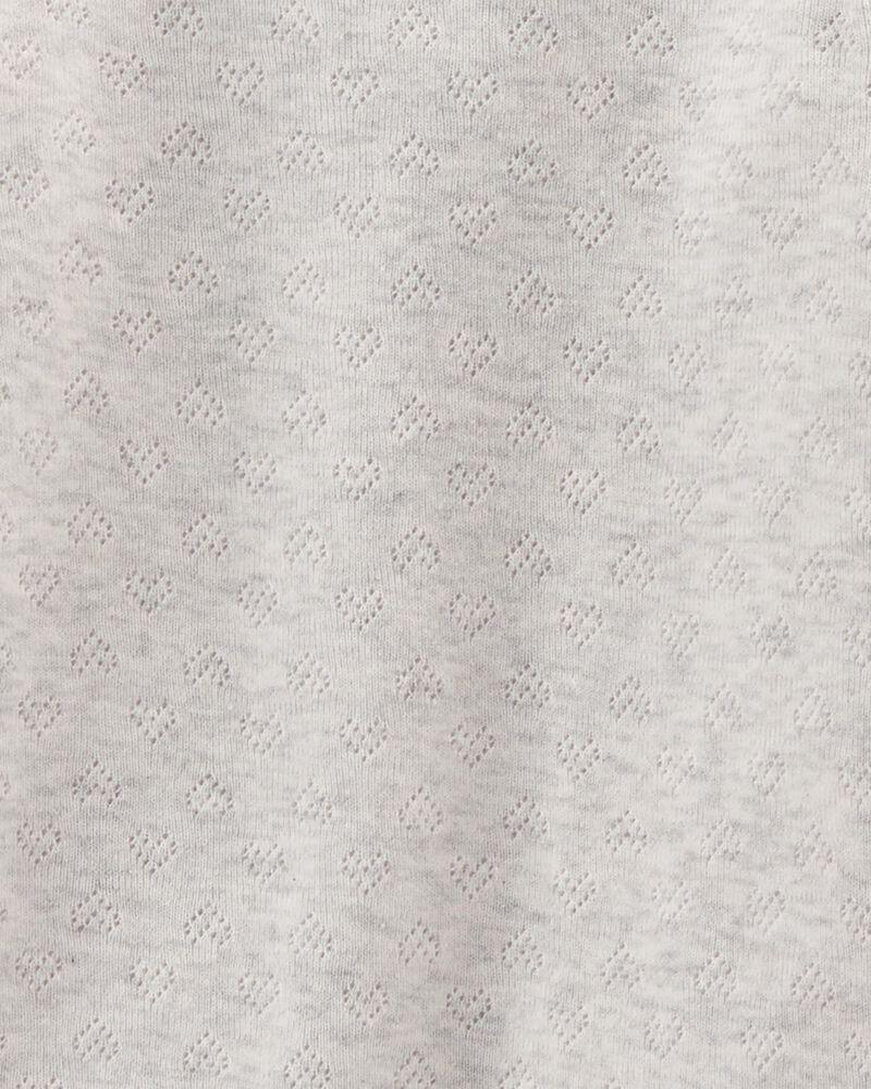 Emballage multiple 4 cache-couches originaux à manches longues , , hi-res