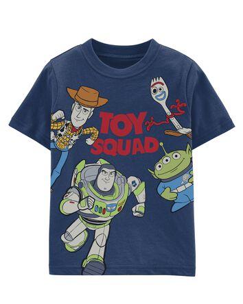 T-shirt Histoire de jouets