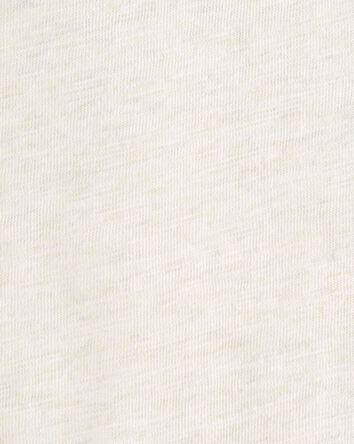 Henley Bodysuit