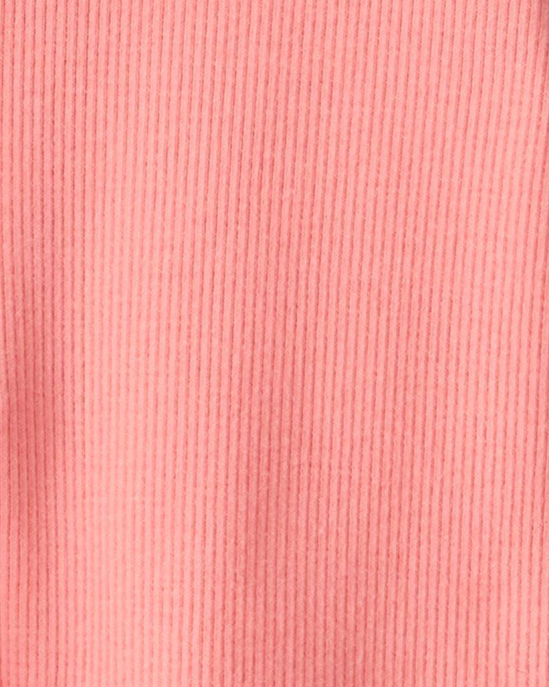 Emballage de 2 grenouillères à glissière 2 sens en coton certifié biologique, , hi-res