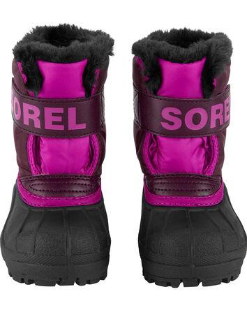 Sorel Snow Commander Winter Boot