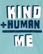 Kind + Human = Me, , hi-res