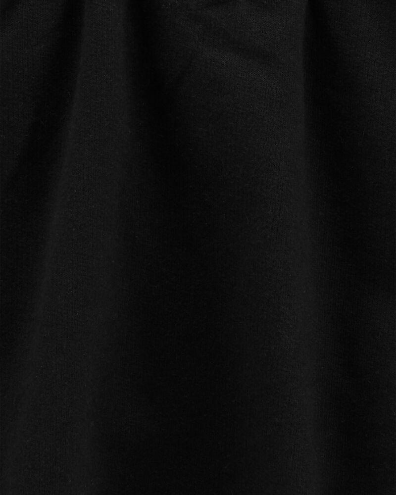 Ensemble d'Halloween cache-couche et robe-chasuble , , hi-res