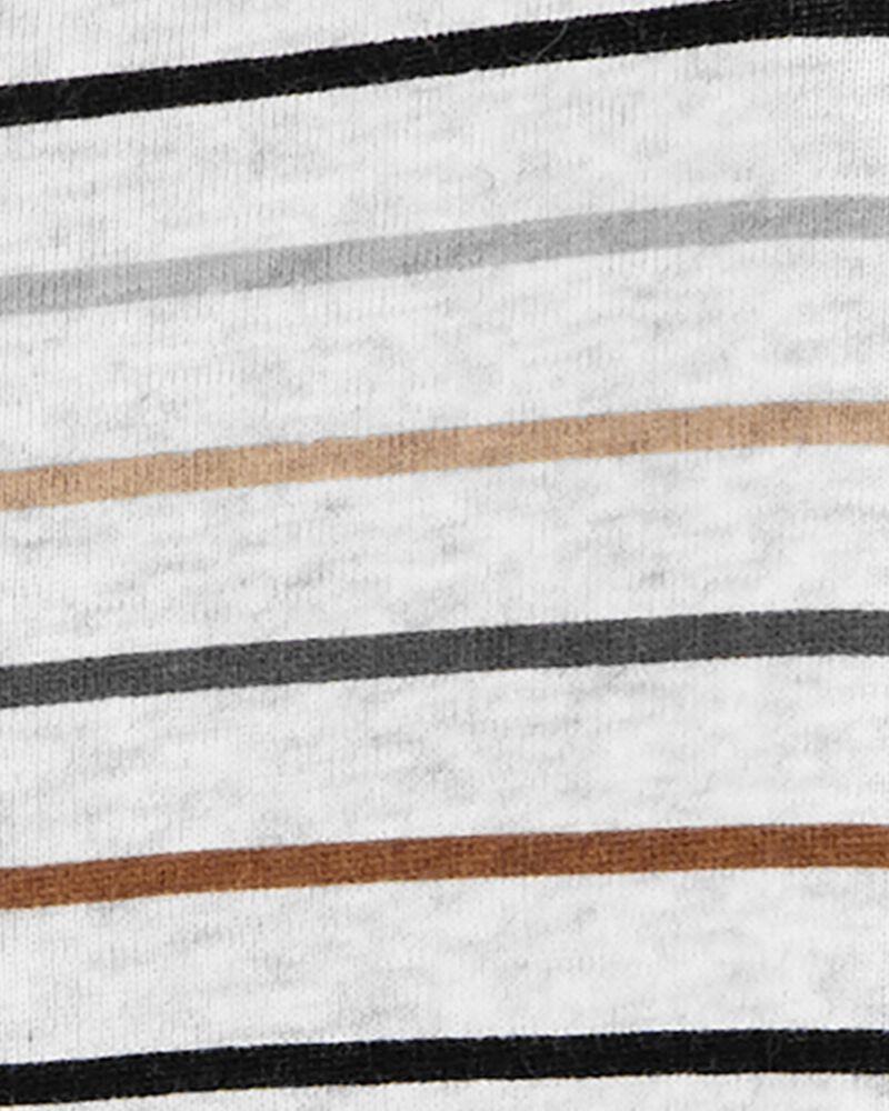 Emballage de 2 combinaisons en coton, , hi-res