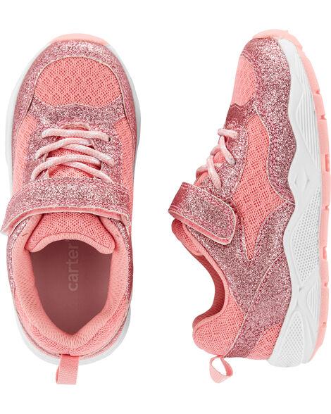 Athletic Sneakers