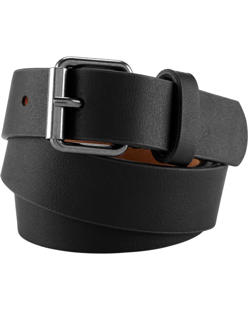 Classic Belt, , hi-res