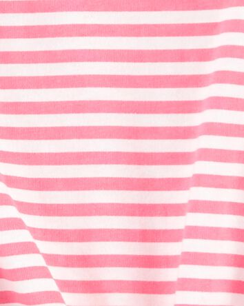 2-Pack Long-Sleeve Jersey Tees