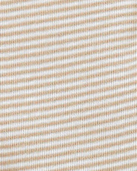 Emballage multiple 7 cache-couches à manches courtes originaux