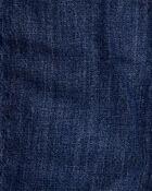 Lined Heart Pocket Overalls, , hi-res