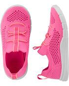 Pool-to-Play Sneakers, , hi-res