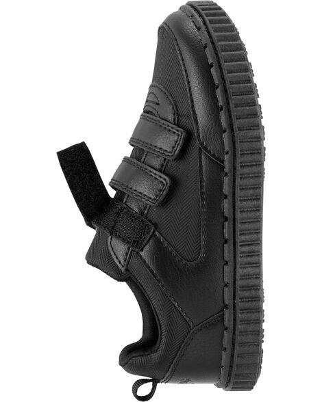 Uniform Sneakers