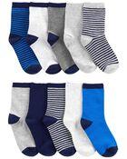 10-Pack Socks, , hi-res