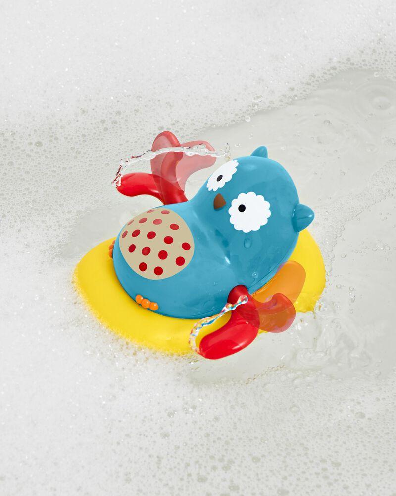Zoo Paddle & Go Owl, , hi-res