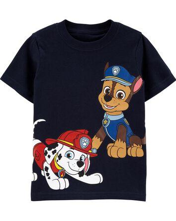 T-shirt Pat' Patrouille