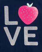 Love 2-Piece Rashguard Set, , hi-res
