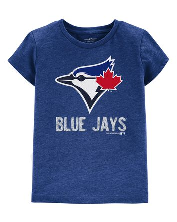 MLB Toronto Blue Jays Tee