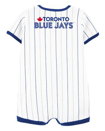 Barboteuse des Blues Jays de Toront...
