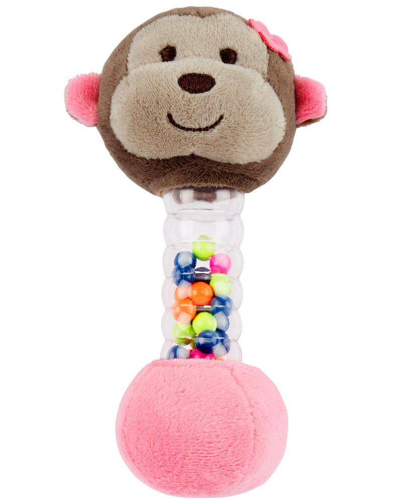 Monkey Rattle, , hi-res