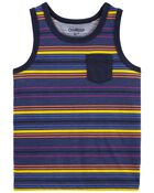 Pocket Tank, , hi-res