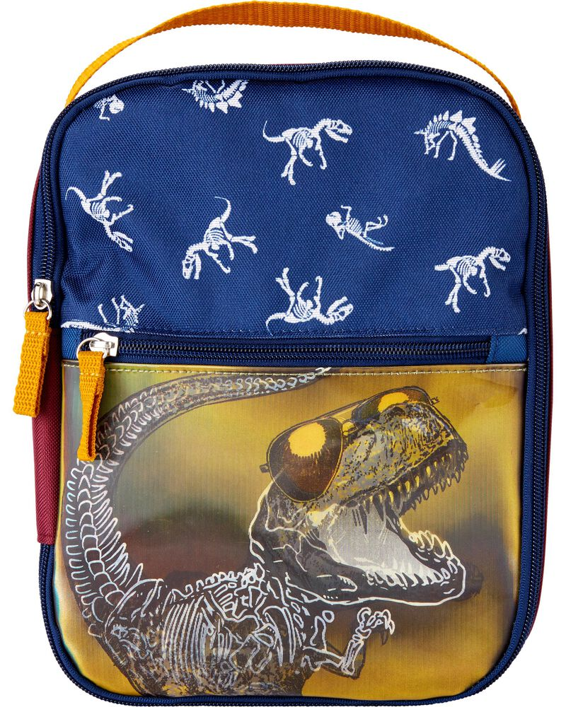 T-rex Lunch Box, , hi-res