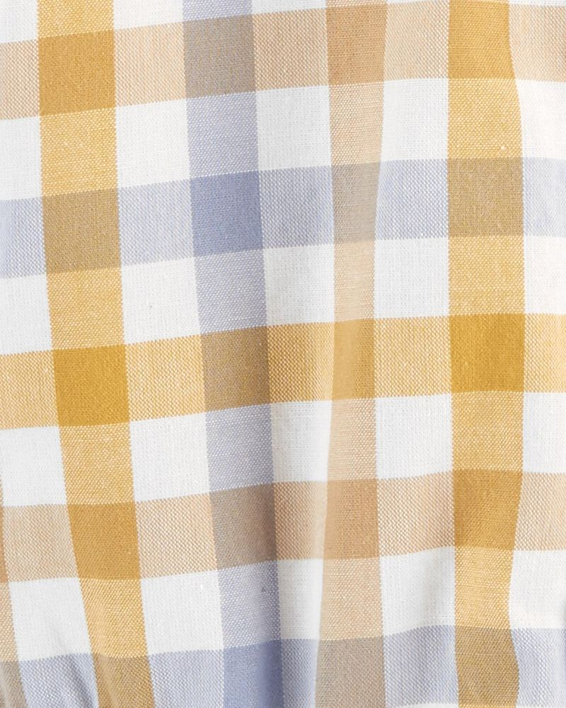 2-Piece Bodysuit & Short Set, , hi-res