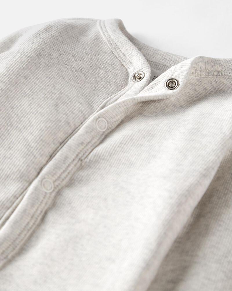 3-Piece Organic Cotton Coming Home Set, , hi-res