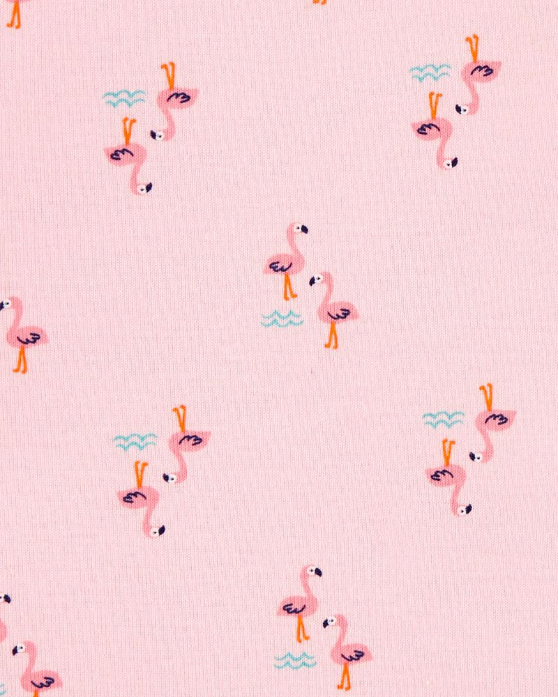 3-Piece Flamingo Little Character Set, , hi-res