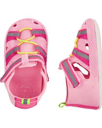 Acqua Sandal Soft Sole Shoes
